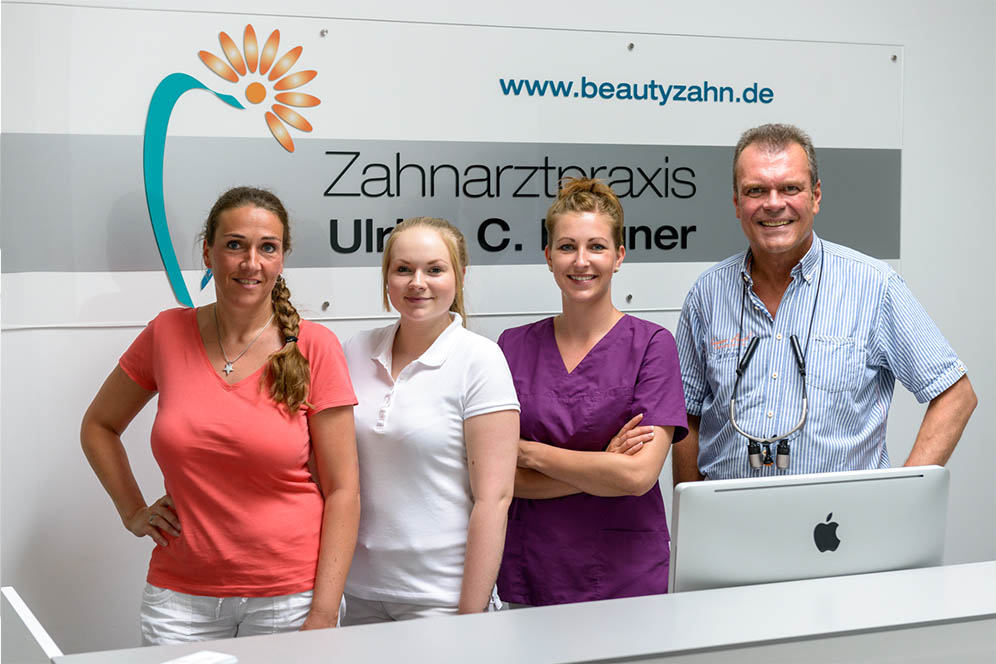team-degner-zahnarzt-lichterfelde