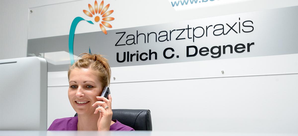 degner-zahnarzt-berlin-slide1