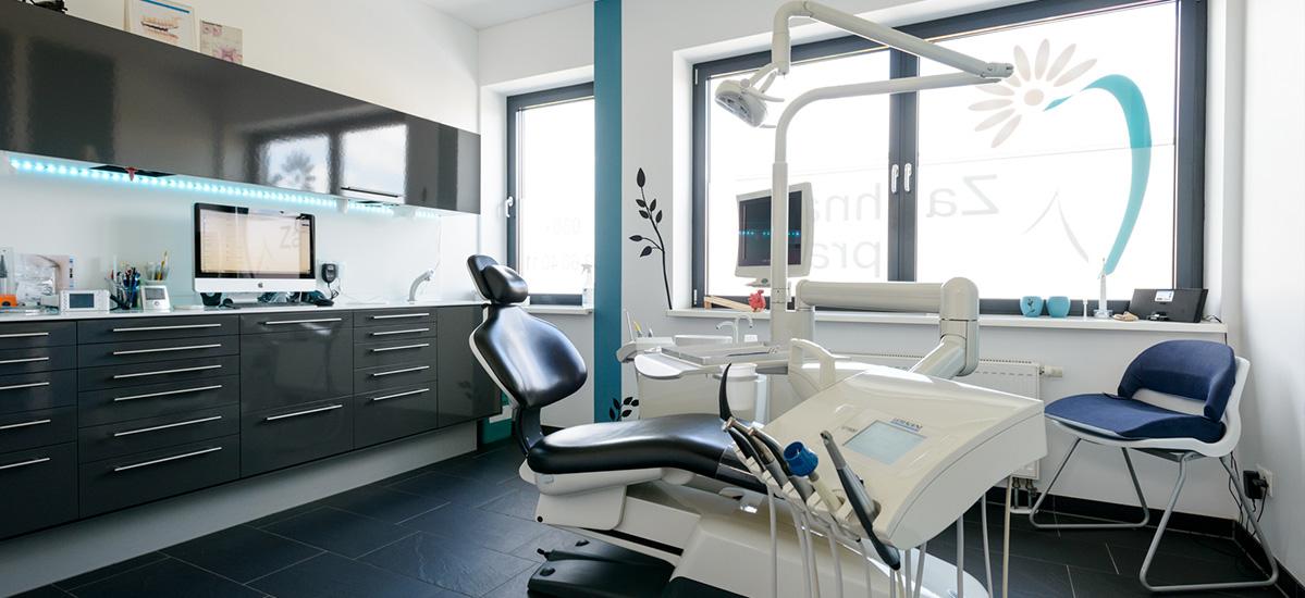 degner-zahnarzt-berlin-slide3